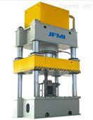 供应YPKJ框架式粗冲液压机