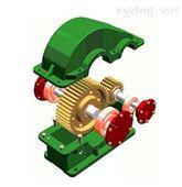 摆线针轮减速机减速器