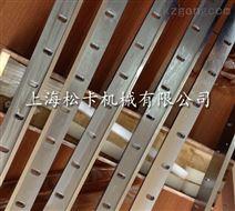 纸箱机械电脑横切刀 瓦楞纸板横切机螺旋刀