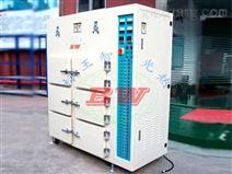 工业烘箱|工业烘箱报价|工业烘箱生产厂家