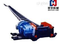 JS系列刮板减速机变速机 减速机轴承 生产厂家