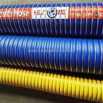 炼油厂输油吸排复合软管汽柴油输油软管润滑油输油软管粮油复合软管
