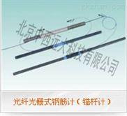 中西光纤光栅式钢筋计