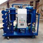 电力资质修试干燥空气发生器