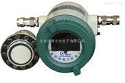 工业化工仪表-TK-LW溴素液位计