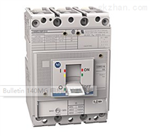 AB伺服电机MPL-A220T-EJ72AA