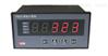 XSM/C-H1GT2A1B2V0N轉速表
