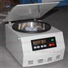 TG16G台式高速离心机(实验室分离机)
