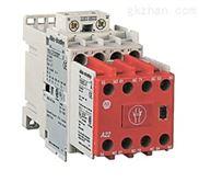 700S-CFB440EJC,品质优:AB安全控制继电器