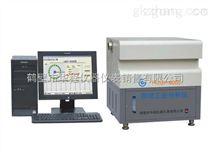 煤质检测仪器煤炭化验设备 工业分析仪