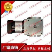 HD21增速机HD24螺旋锥齿轮箱HD28减速机HD09
