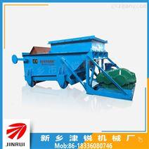 k3往复式给煤机 给料机给煤机生产厂家  往复式给料机型号