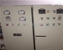 龙门刨床电气控制柜