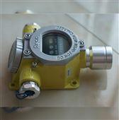 硫化氢浓度探测器 有毒气体超标报警装置