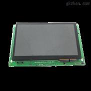 7寸安卓工业平板电脑模组,无壳模组