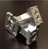 定制cnc加工铜铝合金 非标机加工 五金加工