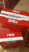 临邑特价销售TWB外球面轴承UELFLU208
