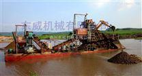 淄博采沙设备挖沙船优质生产厂家哪里找