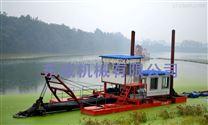 江西哪里能买到价格低的东威牌河道用挖泥船