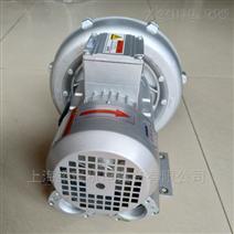 高压鼓风机2QB 210-SAH06