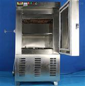 DW-25混凝土低温试验箱高配置