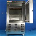 DW-25混凝土低温试验箱性能卓越