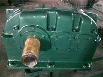 ZSY250圆柱齿轮减速机生产厂家