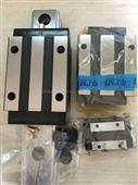 银泰MSA55LE滑块导轨P滑块级滑块SBI454SLL