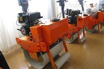 供應手扶柴油單鋼輪壓路機