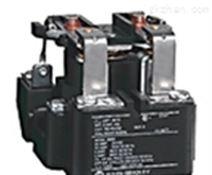 规格参数AB固态过载继电器