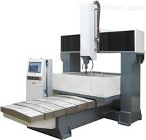 智能1518數控CNC鋁型機