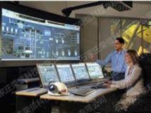 荣信整厂智能监控管理系统