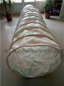 新疆耐磨帆布水泥输送布袋厂家价格