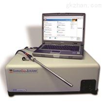 RAMANRXN1TM通用型拉曼光谱仪
