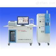 QL-HW2000Q高频红外碳硫分析仪