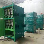 黄冈双流喂丝机出售/供应PLC喂线机厂家