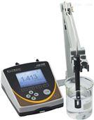 Thermo Eutech电导率测量仪CON2700