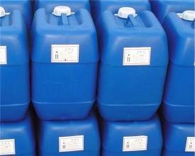速效循环水锅炉除垢剂