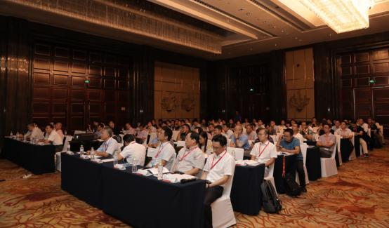 热烈祝贺第三届国际车轮轻量化大会成功举办,共话车轮轻量化智造!