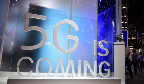 9月信息通信展前瞻,见证5G第三阶段测试结果公布