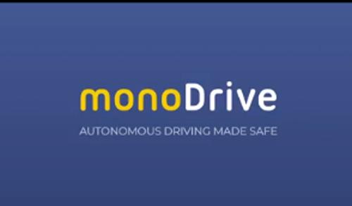 首个超高保真模拟器面世 加速自动驾驶汽车商用