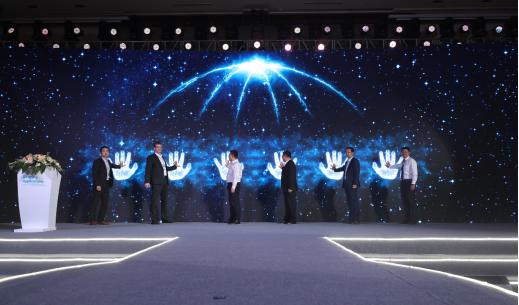 智能制造行业挑战升级 离岸协同筑造智慧平台