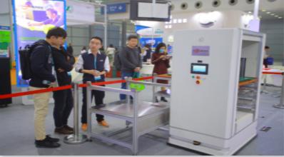 """2018华南工业智造展群英荟萃,12月""""智""""动华南产业圈"""