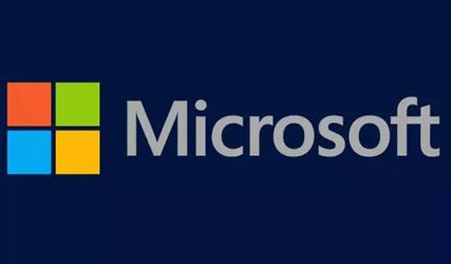 微软CEO再度呼吁对人脸识别进行监管:GDPR条例不应仅止步欧洲