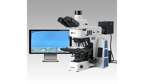 汇光科技邀您透视光学的艺术