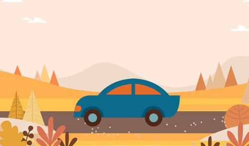跟上大陸和采埃孚步伐 博世推自動駕駛電動接駁車