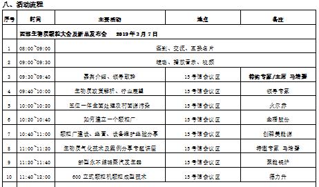2019中国西部供热节能峰会及新产品推介会