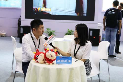 鑫精合:着眼制造业 开启3D打印新篇章