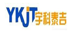 北京宇科泰吉電子有限公司