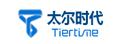 北京太爾時代科技有限公司